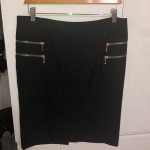 BRAND NEW I.n.c International Pencil Skirt